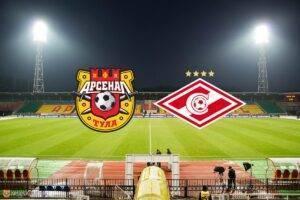 Spartak-lihoradit – nich'ya-s-tul'skim-Arsenalom-1 – 1-i-8-mesto-v-RPL