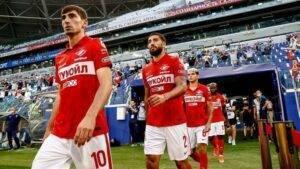 Spartak-nichego-ne-sumel-protivopostavit'-Benfike-i-proigral-0 – 2