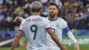 U-Barsy-problemy-s-forvardami – Messi-ushel-Aguero-travmirovan