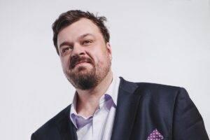 Vasilij-Utkin-prokommentiroval-porazhenie-Spartaka-ot-Benfiki – eto-ne-proval