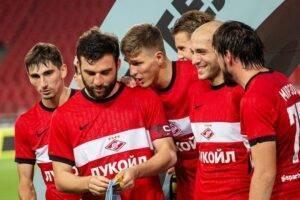 ZHereb'evka-plej-off-Ligi-CHempionov – s-kem-Spartak-i-drugie-rezul'taty