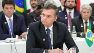 Bolsonaru-nalozhit-veto-na-predlagaemoe-regulirovanie-bettinga-v-Brazilii