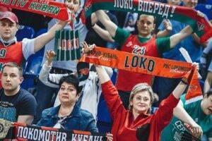 Parimatch-nachal-sponsirovat'-Lokomotiv-Kuban'